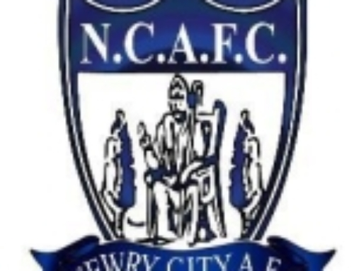Preview: Glenavon v Newry City AFC (Wed)