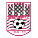 Tickets remain on sale for Dergview friendly