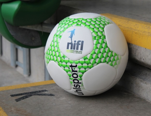 Mental Health Support from NIFL