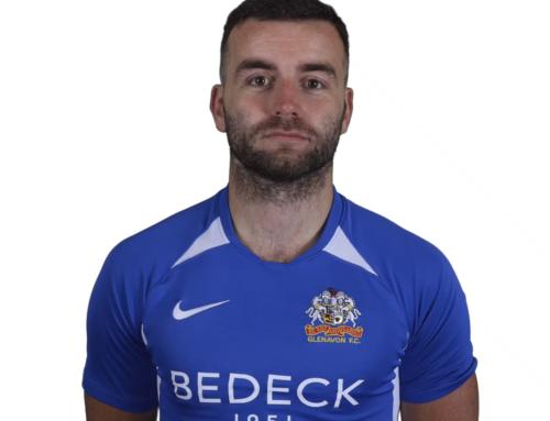 Colin Coates transfer listed