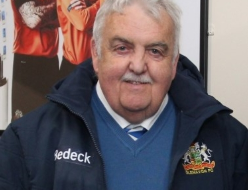 Funeral details for the late Noel Hayes