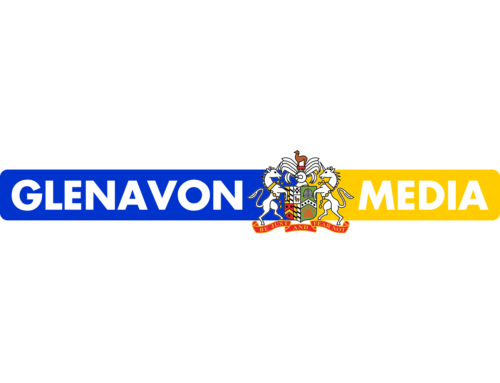 Saturday's stream free for Glenavon season ticket holders