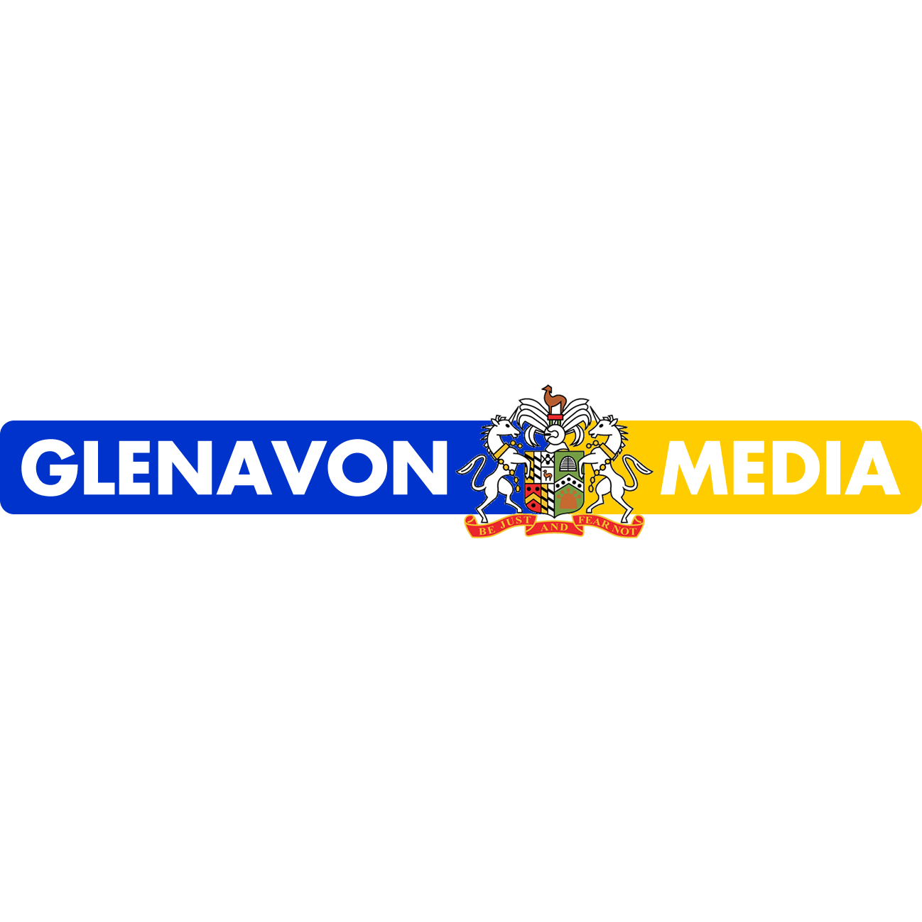 Watch Glenavon live for a fiver for the rest of the season!