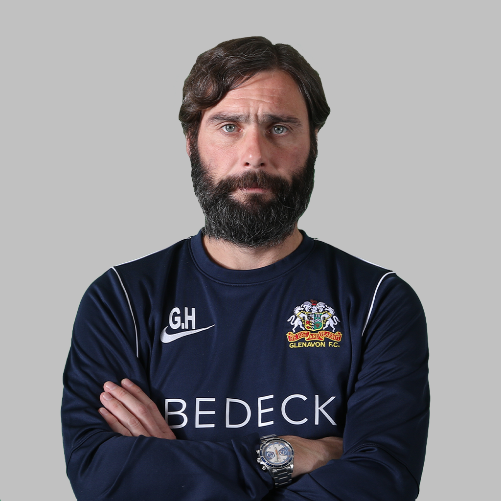 MATCH PREVIEW: Glenavon v Dungannon Swifts